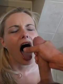 not deceived amia miley oral creampie excellent message)) You