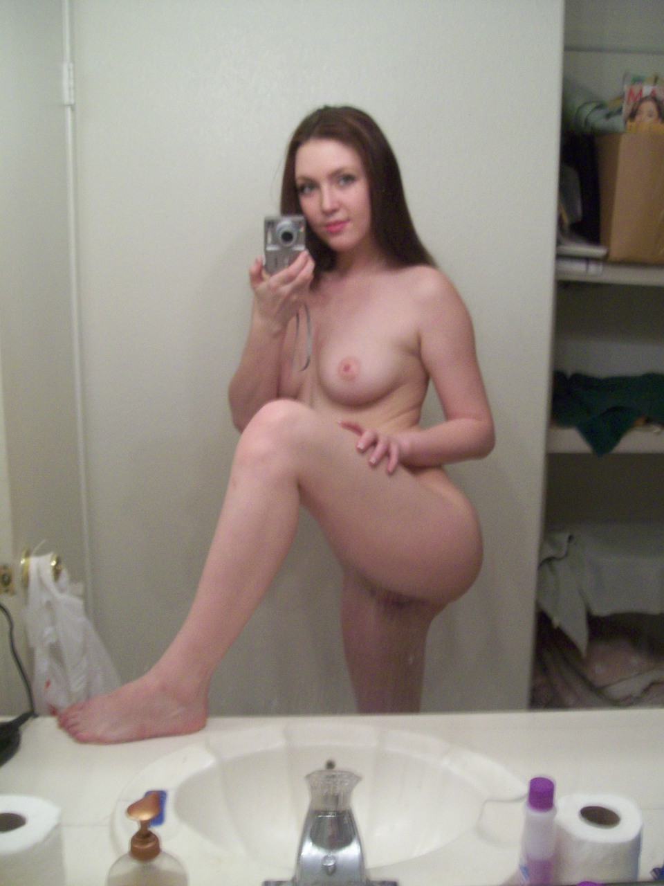 dominique swain nude pic