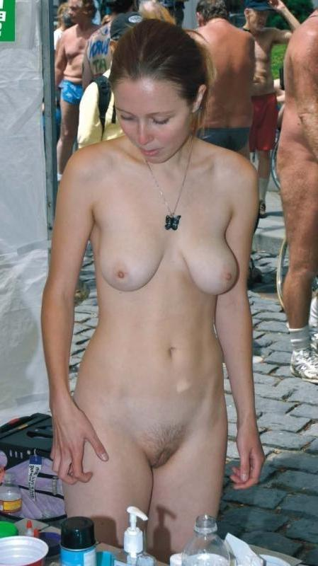 Can public places nude opinion