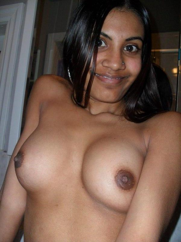black-and-mexican-girls-nude
