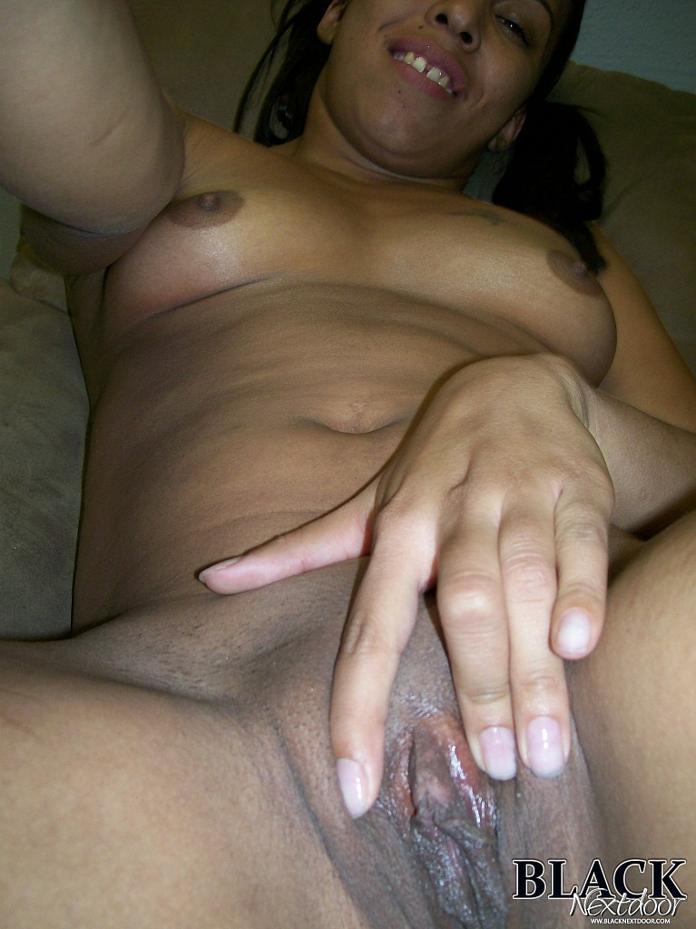 Black tranny whackers naomi