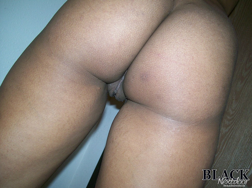 young-ebony-naked-self-pics-rimi-sen-nacked-fucking-photo