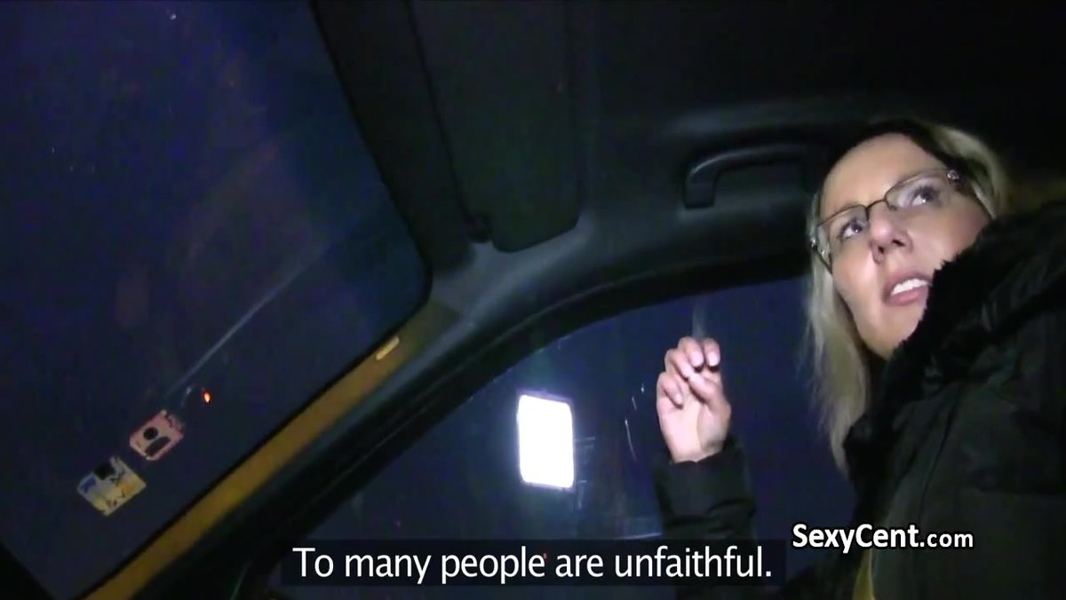 are not gorgeous euro licks her passengers asshole inquiry answer not problem