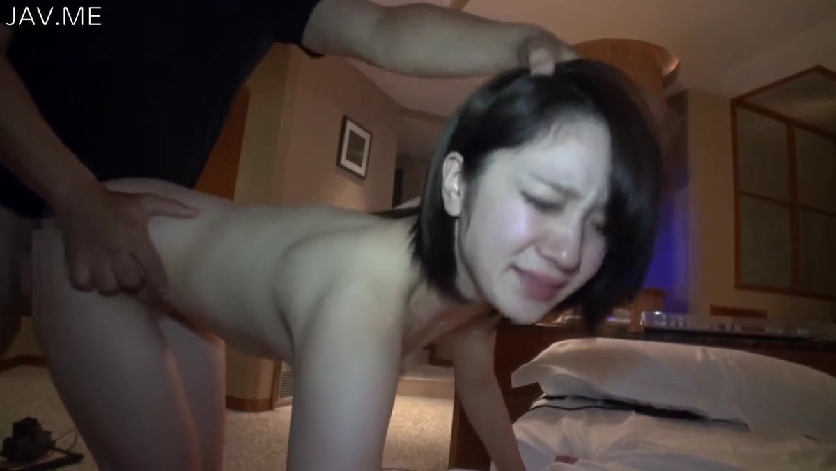 Asian Girlfriend Pov Rough