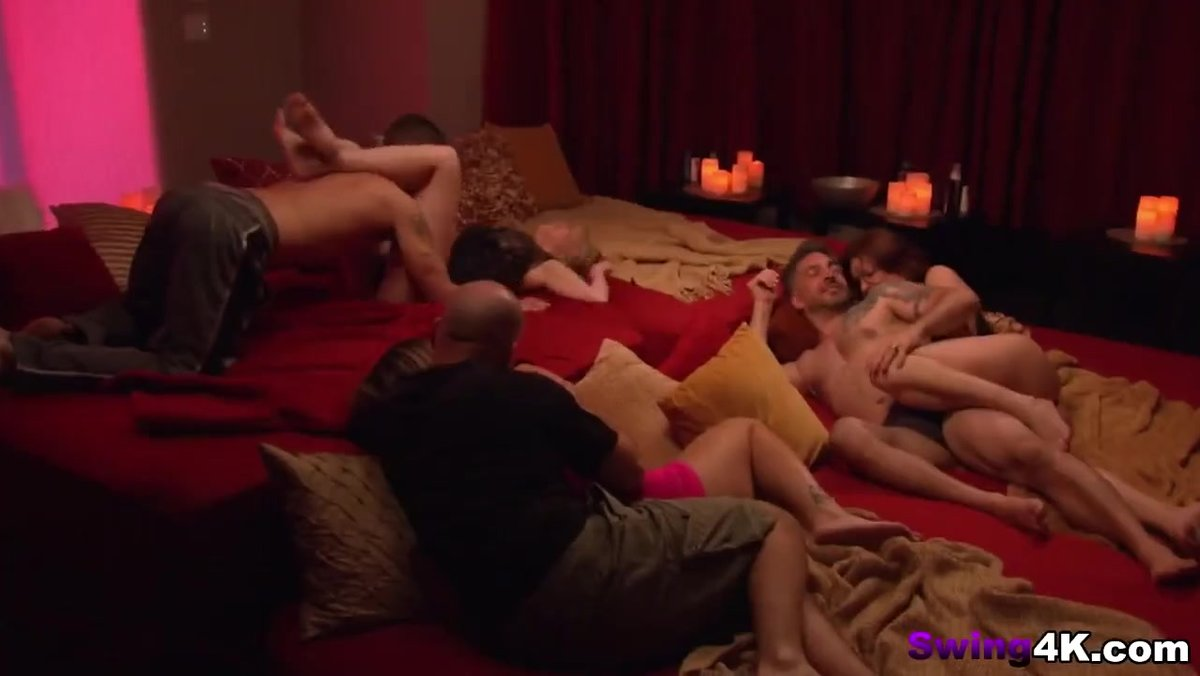 Apologise, crazy naked group sex topic