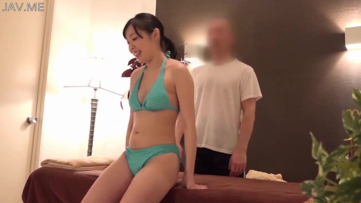Girl molested Japanese
