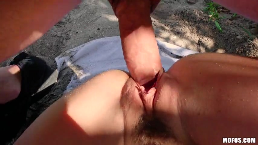Wife Fucks Husband Mistress