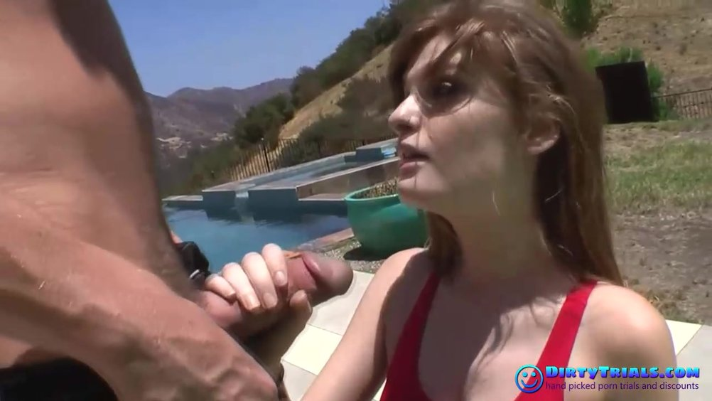 Hot Teen Fucked Hard Homemade