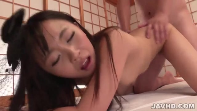 Amateur Wife First Girl