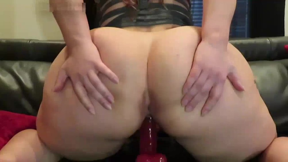 simply excellent vintage big boob loops consider, that you