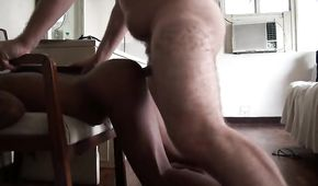you chubby thai blowjob dick load cumm on face opinion you