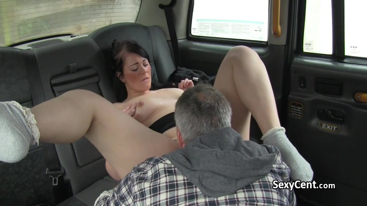 1fuckdatecom British milf playing with her s Amateur tube